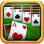 Game Solitaire -Classic Card Game APK for Windows Phone