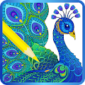 Coloring Book APK for iPhone
