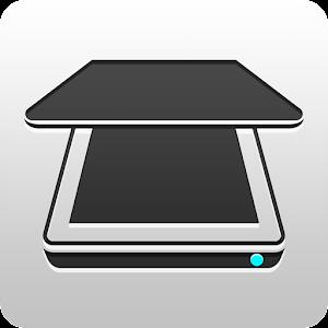 IScanner - Сканер бесплатно