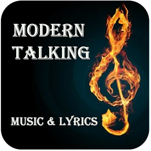 Modern Talking Music & Lyrics