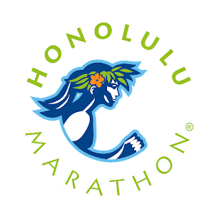 Honolulu Marathon Events For PC