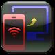Wireless Display (Miracast)