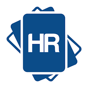 HR Cards: HRCI SHRM exam prep for Android