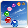 Download Color Line APK on PC