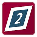 App UniSport Köln version 2015 APK