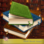 Book store offline APK for iPhone