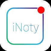 APK iNoty 10 for Amazon Kindle