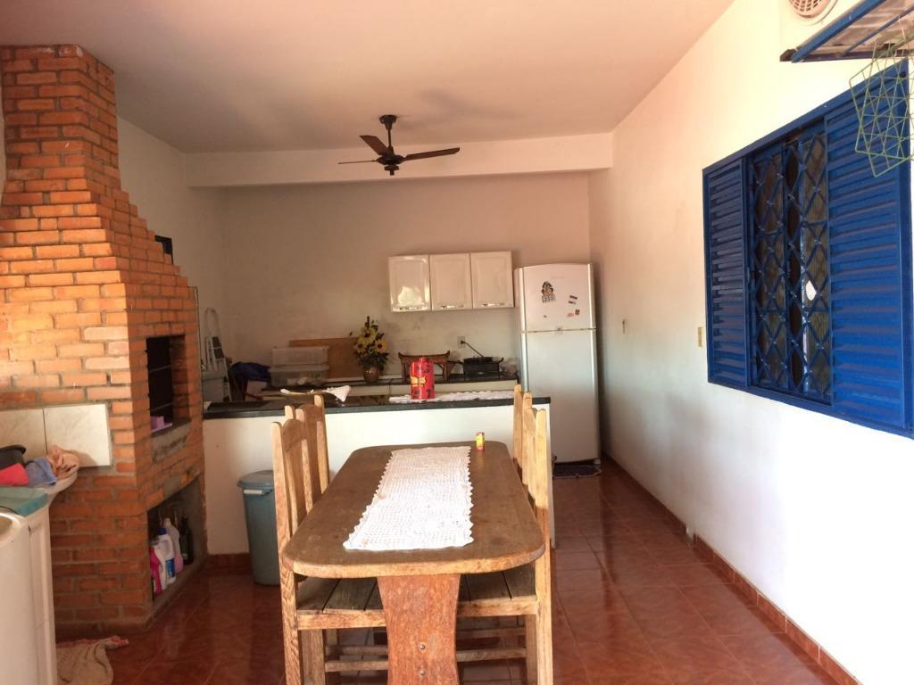 Imóvel Comercial/residencial no bairro jardim Leblon em Cuia