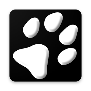 Camera Cards For PC / Windows 7/8/10 / Mac – Free Download