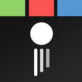 Game Ballz - Shoot Up APK for Windows Phone