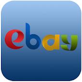 Tips eBay New 2017