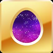 Egg! APK for Ubuntu
