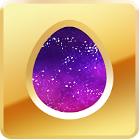 Egg! For PC (Windows And Mac)