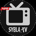 جميع القنواة Sybla TV Joke