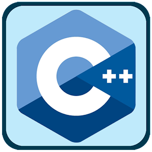 Download C++ (PM Publisher) For PC Windows and Mac