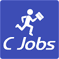 Download Full / Part Time Jobs Search APK for Android Kitkat