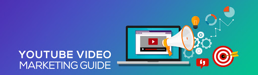 better ways to optimize youtube video marketing