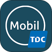 Download TDC Mobile APK to PC