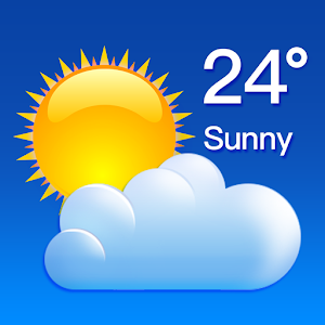 Weather - The Most Accurate Weather App For PC / Windows 7/8/10 / Mac – Free Download