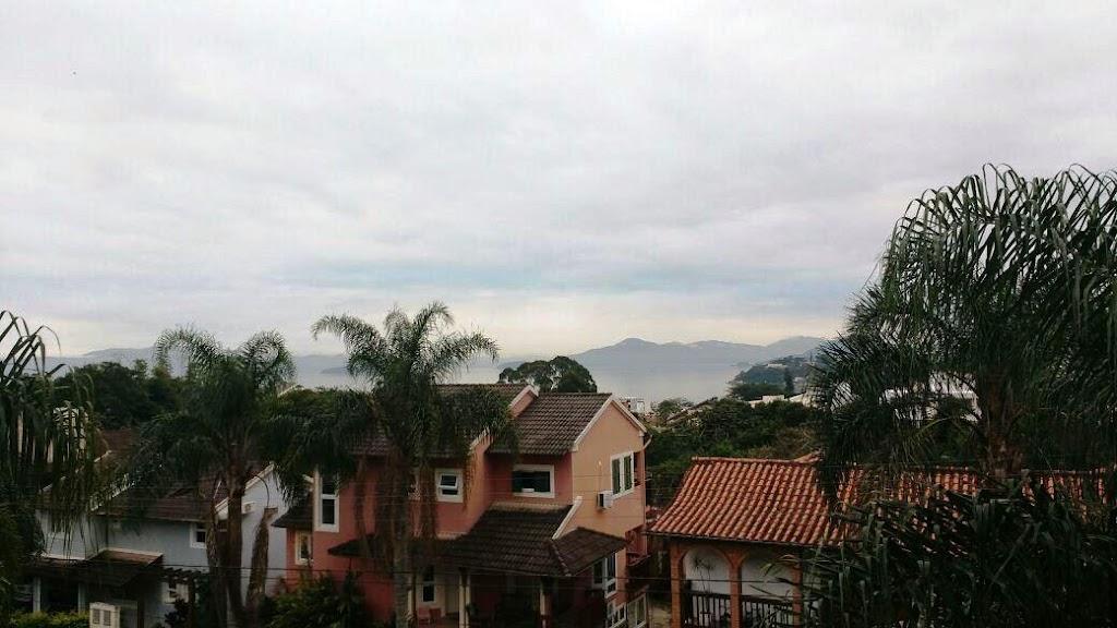 Casa 3 Dorm, Cacupé, Florianópolis (CA0483) - Foto 4