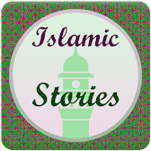 Islamic Stories - Muslims App APK icon