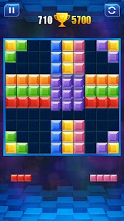 Free Download Block Puzzle APK for Blackberry