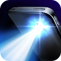App Super-Bright LED Flashlight apk for kindle fire