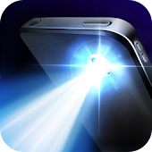 App Super-Bright LED Flashlight version 2015 APK