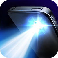 SuperBright LED Flashlight on PC / Windows 7.8.10 & MAC