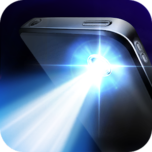 Super-Bright LED Flashlight for PC-Windows 7,8,10 and Mac