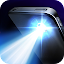 Super-Bright LED Flashlight APK for Sony