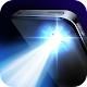 Download Super-Bright LED Flashlight For PC Windows and Mac Vwd