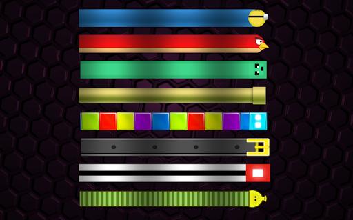 Snake.is MLG Edition screenshot 9