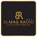 Android aplikacija Novi Elmag Radio na Android Srbija