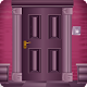 Escape Game: Locked House 2