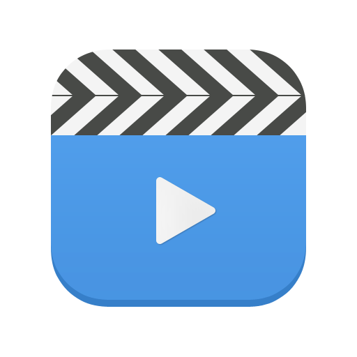 Save Videos From Facebook APK v1.6