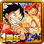 ONE PIECE サウザンドストーム for Lollipop - Android 5.0