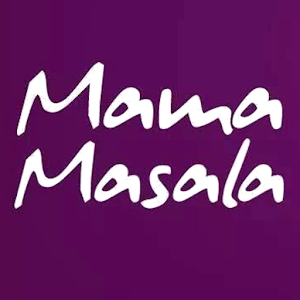 Mama Masala for PC-Windows 7,8,10 and Mac