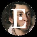 Emoji Pushkin APK for Bluestacks