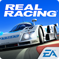 APK Game Real Racing 3 for BB, BlackBerry