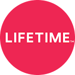 Lifetime - Watch Full Episodes & Original Movies 3.1.6 (34897) (Arm64-v8a + Armeabi + Armeabi-v7a + mips + mips64 + x86 + x86_64)