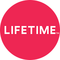 Lifetime  Watch Full Episodes amp Original Movies pour PC (Windows / Mac)