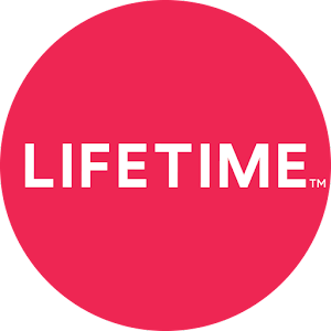 Watch Dance Moms, Project Runway, Little Women & more. All on Lifetime! APK Icon