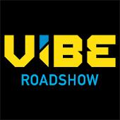 Download VIBE Roadshow APK to PC
