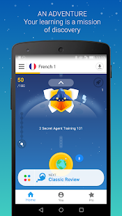 Free Memrise: Learn Languages Free APK for Windows 8