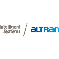 Punch Powertrain Solar Team Suppliers Altran