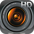App HD Camera High Quality HQ Cam APK for Kindle