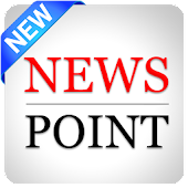 India News - Breaking News APK for Ubuntu