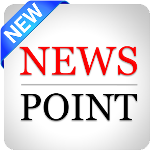 Download India News for PC