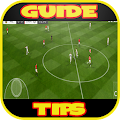 Guide Dream League Soccer 2016 APK for Blackberry
